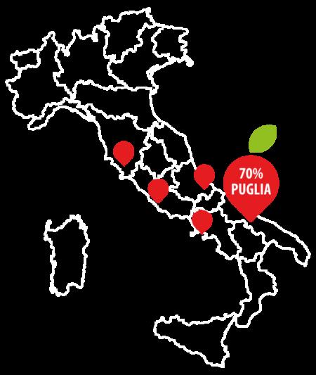 icona_italia
